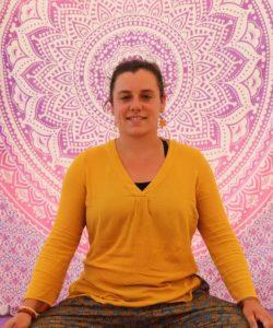 Lauranne Roux